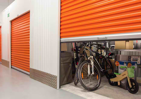 Long Term Storage Perth Business And Personal