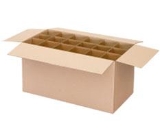 kitchen-box