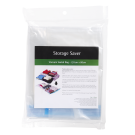 storage_saver_vacuum_seal_bag_-_large_1_1